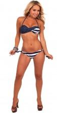 cheap-sexy-adjustable-polka-dot-bikini-3
