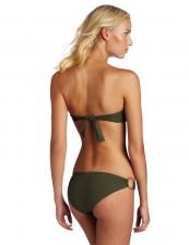 cheap-sexy-bandeau-bikini-olive-2
