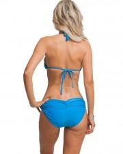 cheap-sexy-halter-triangle-blue-bikin-2i