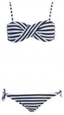 cheap-sexy-string-bikini-biki charline-navy-stripes