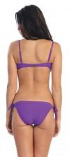 cheap-sexy-string-bikini-purple-2