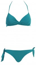 cheap-sexy-string-bikini-turquoise
