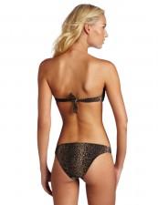 cheap-sexy-tiny-bandeau-bikini-2