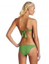 cheap-sexy-tiny-bandeau-bikini-green-2