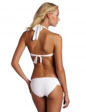 cheap-sexy-underwire-bandeau-bikini-odabash-white-2